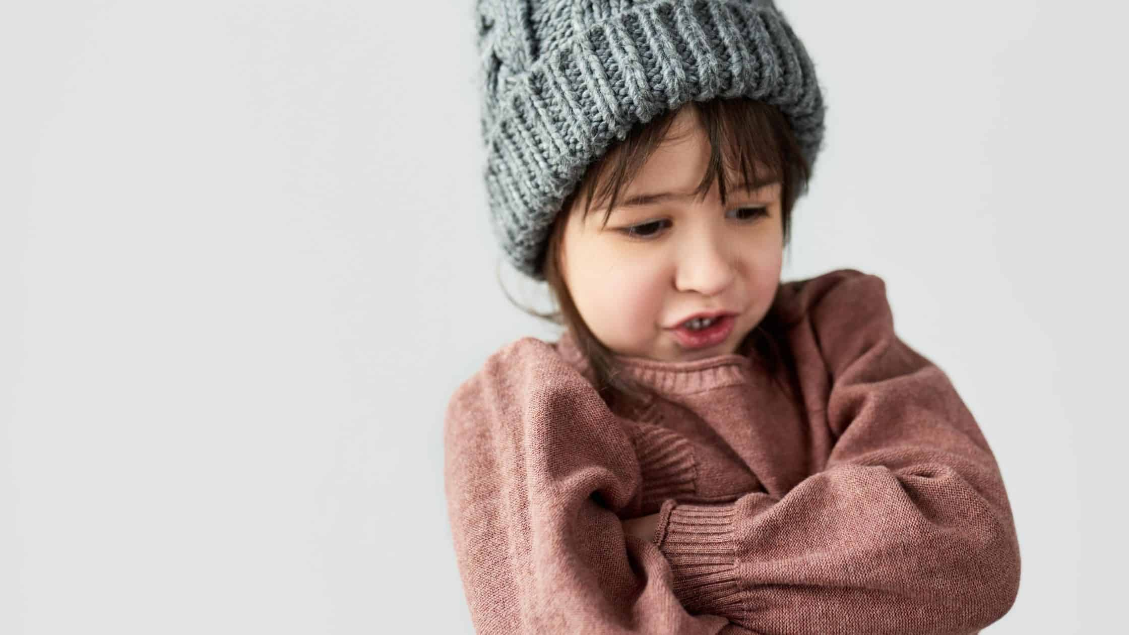 Toddler Biting…why it happens and how to prevent it